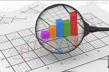 雅德科技挂牌新三板 2017年净利润616.43万元