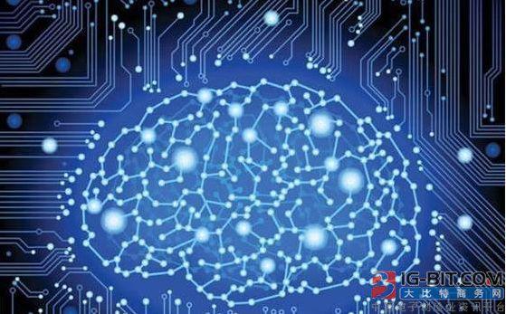 腾讯:互联网+AI将成为未来医疗主流模式