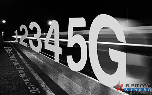 5G之于小米IOT,是毒药还是补药?