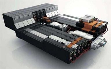 动力电池安全瓶颈期: 过度追求比能量导致热失控