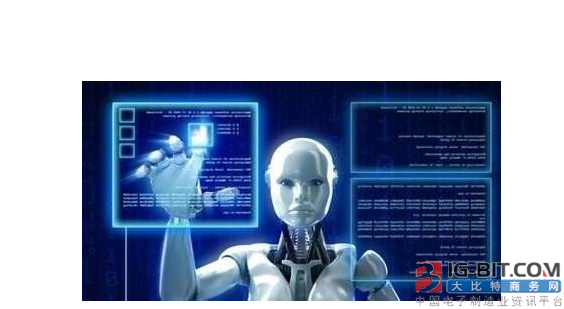 人工智能正在太空探索中发挥至关重要作用