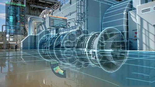 3D打印成航空航天设备制造的技术支撑,推动行业迈入智造时代