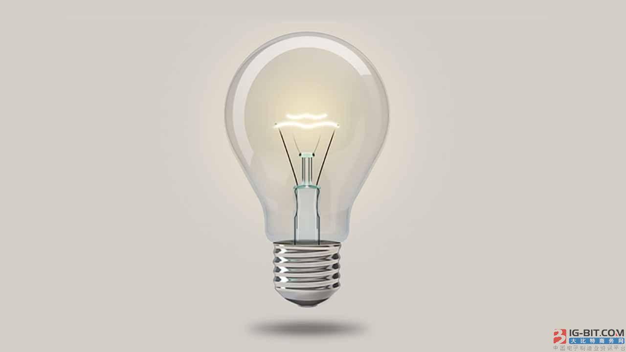 Mini LED寻突破 LED小间距显示市场或成最终归宿