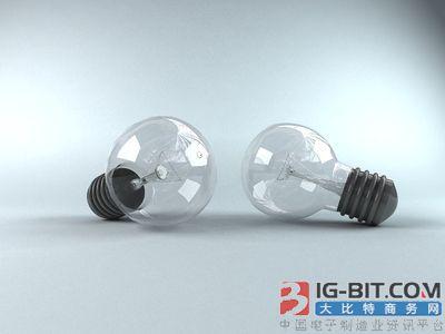 LED技术