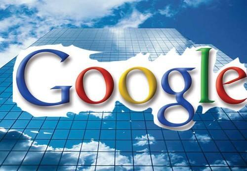 谷歌将推众多硬件新品 欲向苹果和亚马逊宣战
