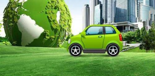 第10批新能源推荐目录客车分析:入选车型数量骤减30%,仅半数可获1.21倍补贴