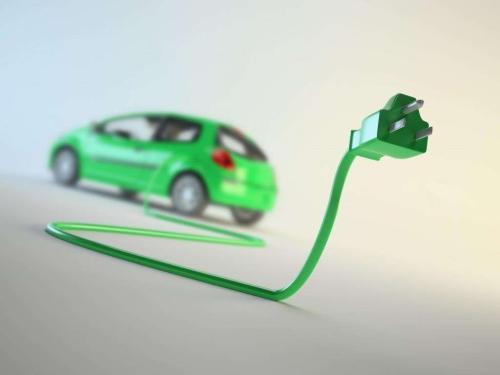 """电动车产业链""""大洗牌""""加速 业内称产业链存活率不超过10%"""