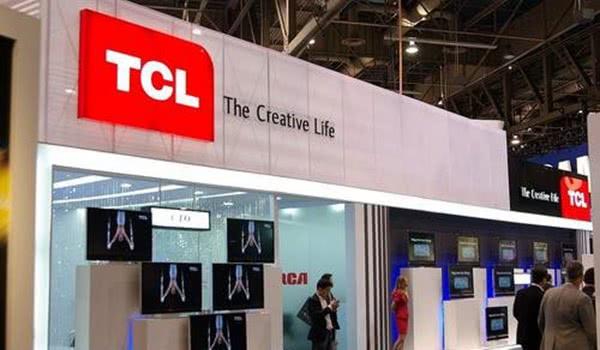 全球液晶电视稳步增长 TCL可望成为今年最大赢家