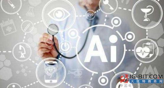 AI+健康管理 盈利还在路上