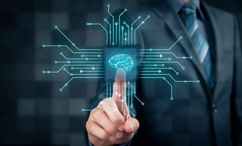 我国医疗大数据人工智能澳门皇冠赌场线上娱乐将进入快速发展阶段