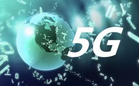 中兴通讯携手荷兰电信运营商完成首个5G智能农业外场商用演示