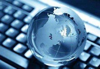 工业互联网要针对发展瓶颈重点突破
