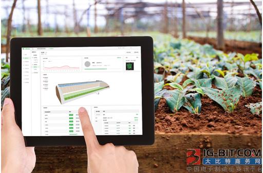 农业人工智能Agri-AI,如何影响中国农企?