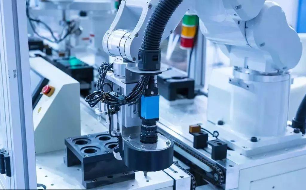 工业自动化系统集成发展如何?将走向何方?