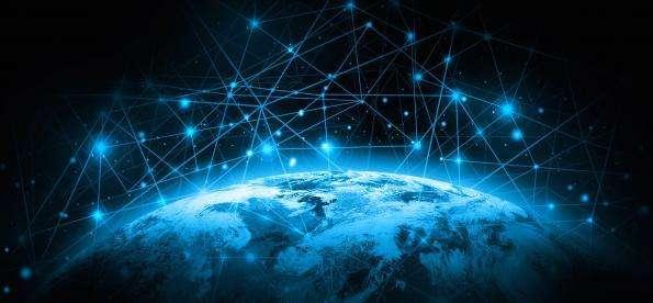 物联网技术