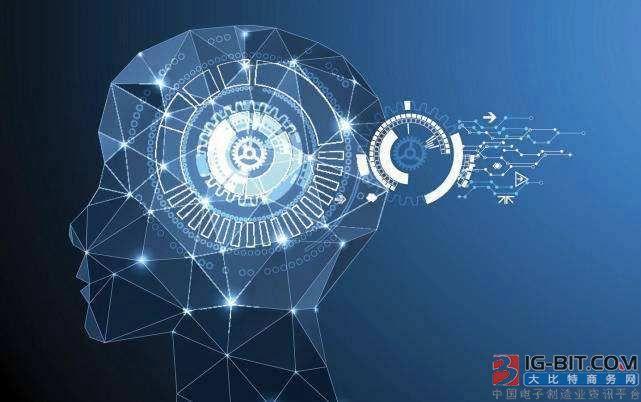 Essential 可能正在研发一款运用AI模仿用户行为的设备