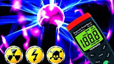 家电电磁辐射新标发布 预计2020年6月正式实施