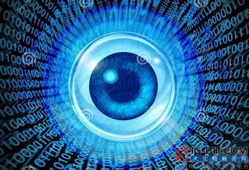 1200亿美元的机器视觉大蛋糕,国内厂商靠什么来分?
