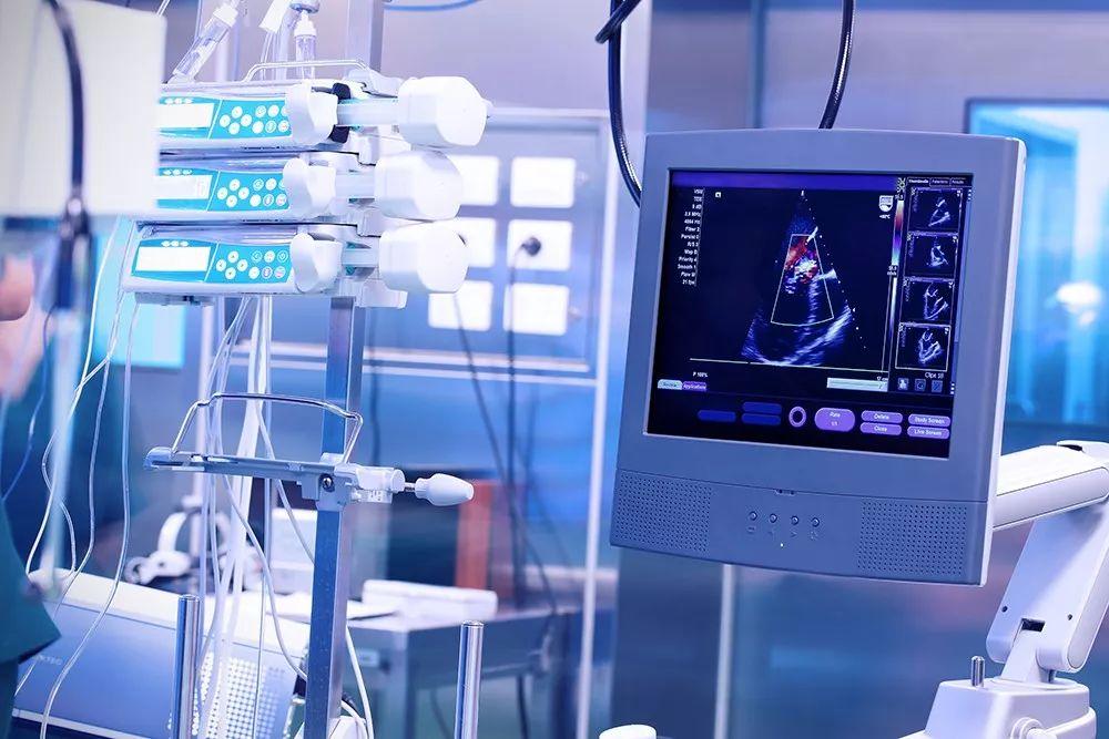 """3D打印技术缓解""""看病贵"""" 医疗器械定制化法规引关注"""