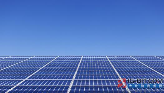 强势进击澳洲 东方日升拟投资2GW可再生能源项目