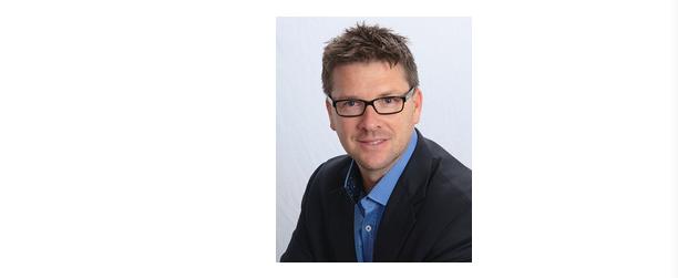 Lumileds任命Brian Wilcox担任销售和业务开发区域副总裁