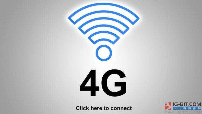 诺基亚、高通公布5G专利收费标准:高通最贵