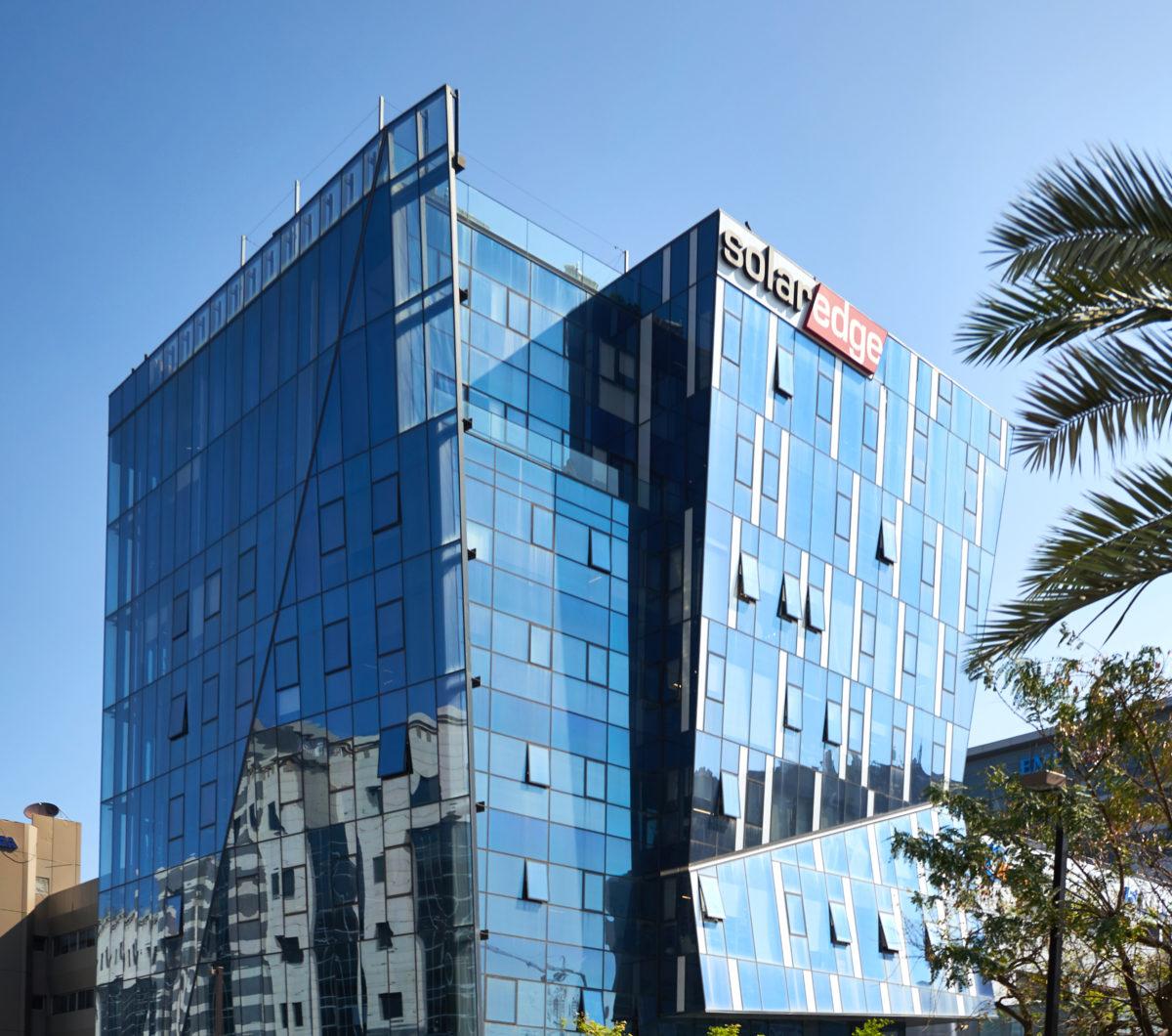 逆变器行业整合风潮 以色列Solaredge收购韩国电池商Kokam
