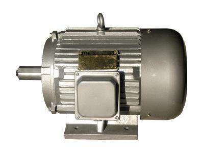 北方稀土:将加大对稀土永磁电机的投入