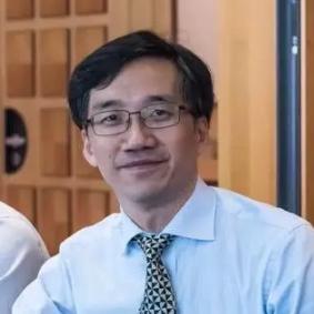 中国电力企业联合会标准化中心副主任刘永东