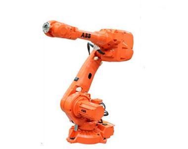 【盘点】2018上半年工业机器人企业大事记