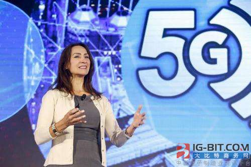 百度华为在5G MEC领域达成战略合作