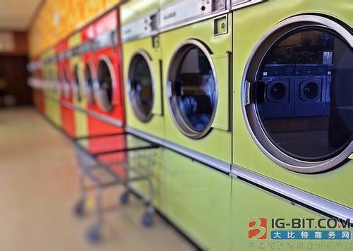 等待突破的干衣机市场 消费升级加速市场普及