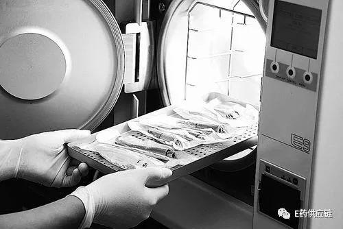 粤医疗器械注册人制度实施五项改革