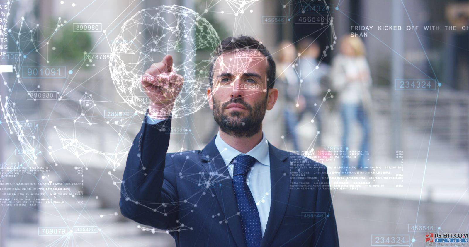 数据中心、云计算、大数据三者之间有什么不同与联系