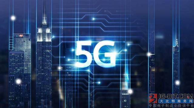 受5G推动 2022年SON技术市场将达55亿美元