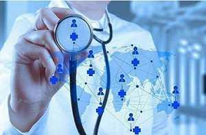 智能语音技术在医疗领域的成熟澳门永利网上娱乐