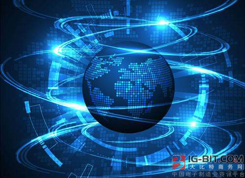 美国扩大防堵中国窃密,加拿大被要求禁用华为5G设备