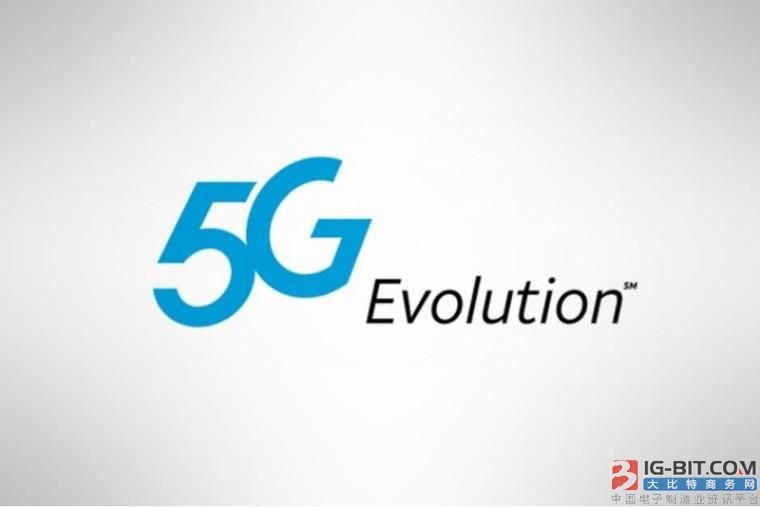 月费至少400块,全球首个5G移动网络/宽带推出后 无人问津