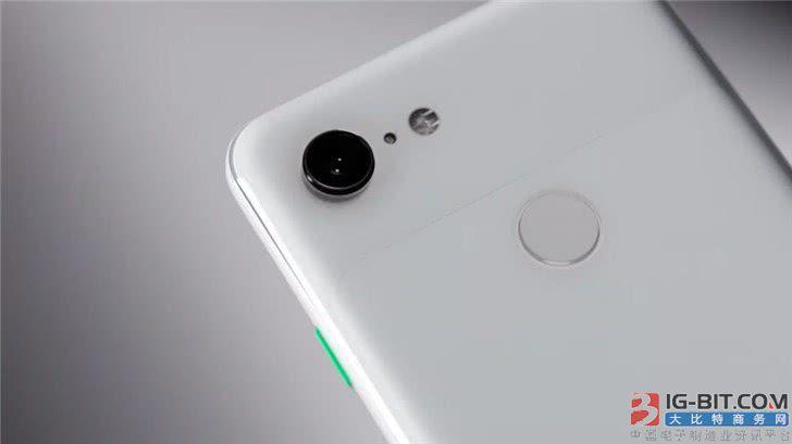 谷歌Pixel系列相机将支持使用外部麦克风