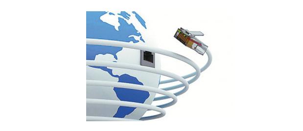 工信部:96%行政村通光纤 4G网络覆盖率达95%