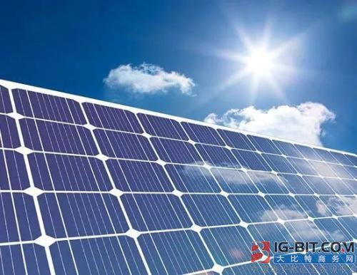 高效光伏电池成为热门 2020年预计N型电池市占率将升至28%