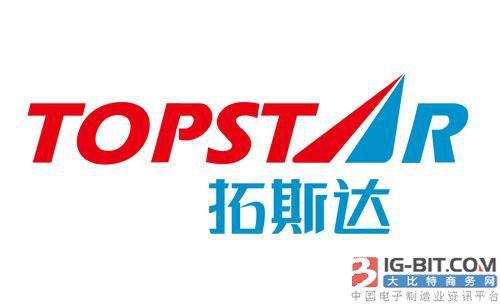 拓斯达与汉能签订3亿订单 推动能源智造升级