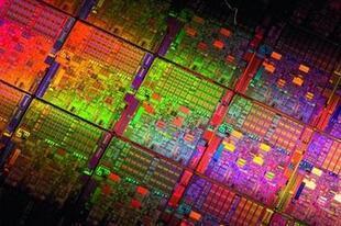 IC Insights:晶圆代工未来5年恐爆发价格战