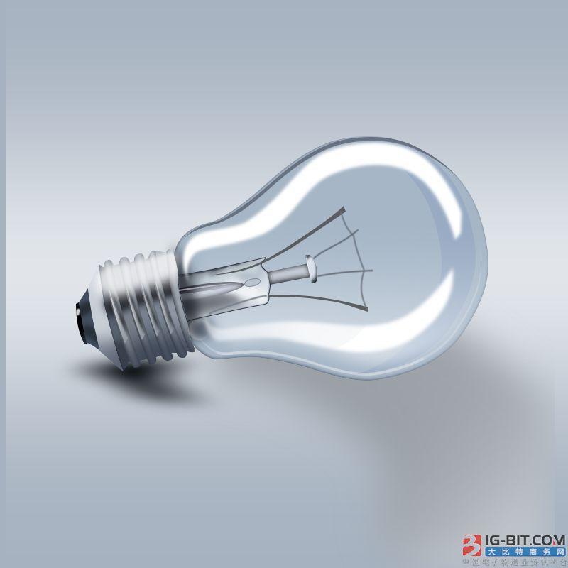 Micro LED显示器或将超越OLED