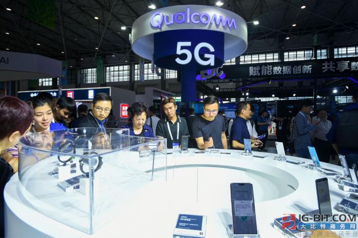 网络安全专家:5G网络将面临更大攻击风险