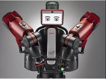 Rethink下线,协作机器人市场是海水还是火焰?