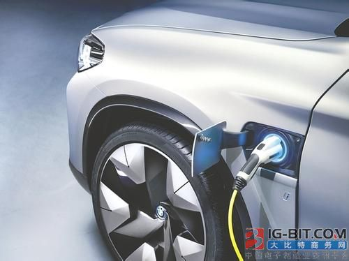 新能源汽车产业已进入向成长期过渡的关键阶段