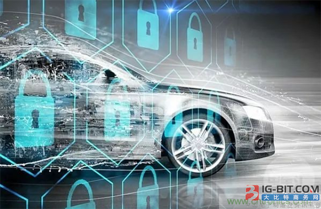 年程科技:开辟车用电感新蓝海