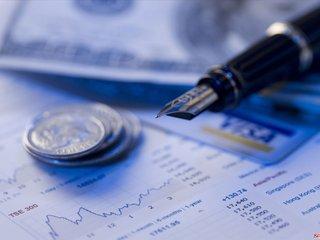 天通股份:前三季度实现营业收入19亿元,同比增长21%