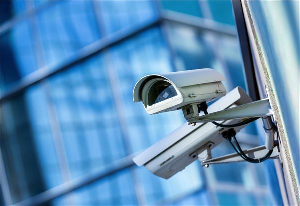 【技术知识】应急指挥系统在安防行业的应用